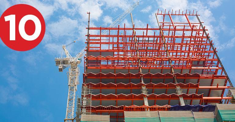 ten must reads construction spending
