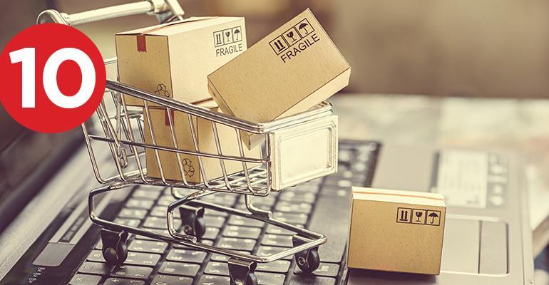 ten must reads online sales tax