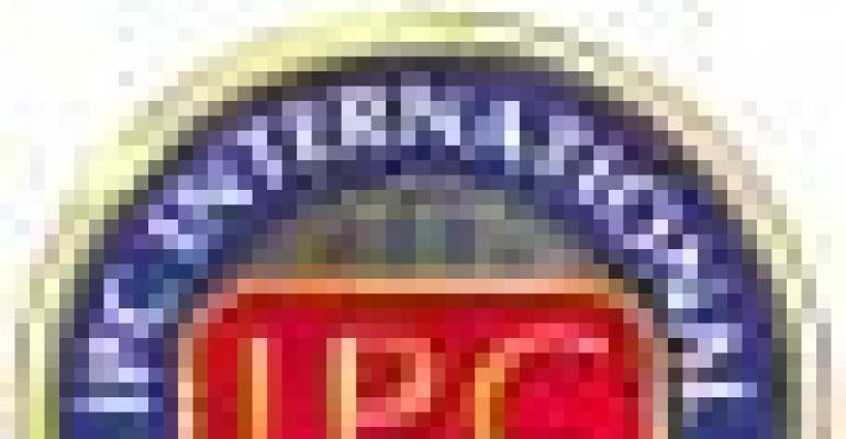 IPC International Corporation