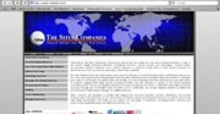Situs launches online COMPASS real estate library