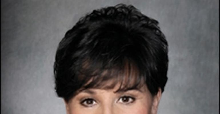 Penny Pritzker to Headline 19th Annual NIC Conference