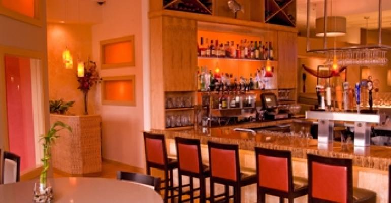 Landlords Can Help Small Restaurateurs Find Success