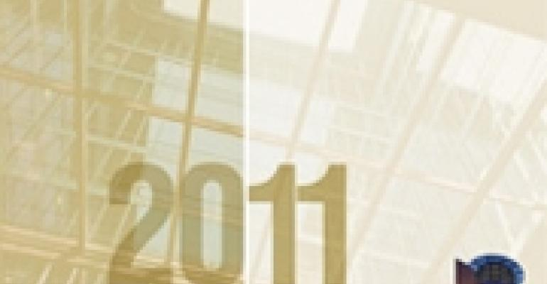 Emerging Trends 2011: Commercial Real Estate Needs to Cope with 'Era of Less'