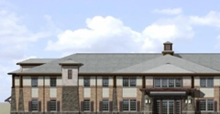 Despite Overbuilding Concerns, Assisted Living Developers Target Houston