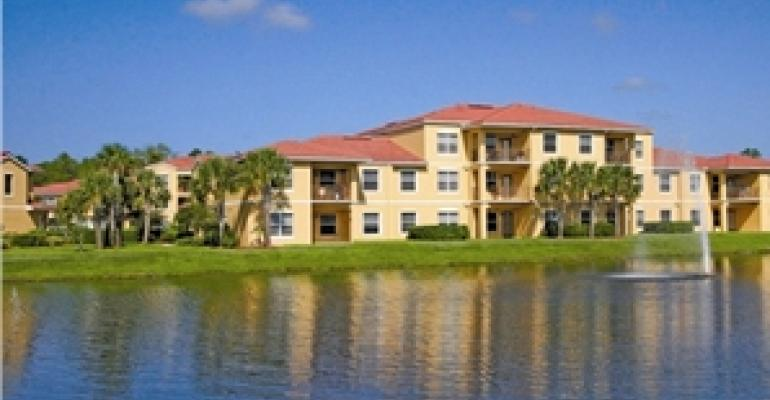 IPA Arranges $63.6 Million in Florida Multifamily Sales