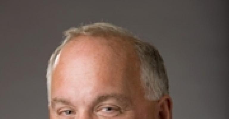 Benchmark Senior Living Enters Into $890 Million Partnership With Health Care REIT