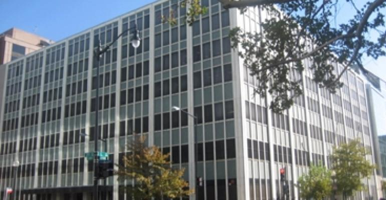 PCCP Provides $23.2 Million Loan to Acquire and Redevelop Office Condo in Washington, D.C.