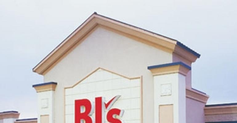 BJ's New Owners Seek to Grow Chain Despite Tough Competition