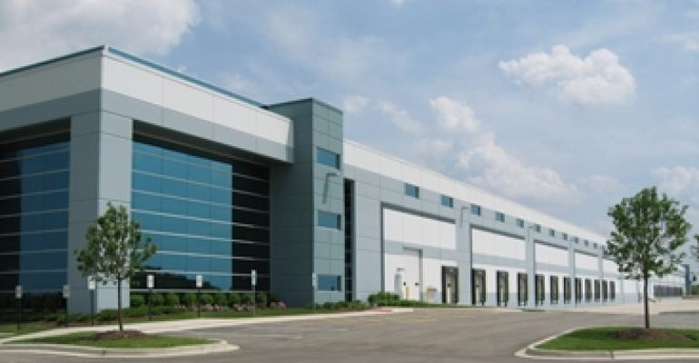 IDI's Leasing Activity Surpasses 3.3 Million Sq. Ft. in First Half of 2011