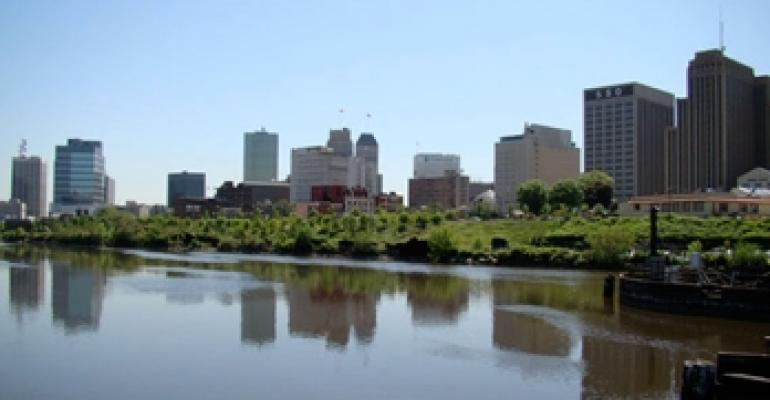 NREI to Host Webinar on Public-Private Investment in Newark on Sept. 7