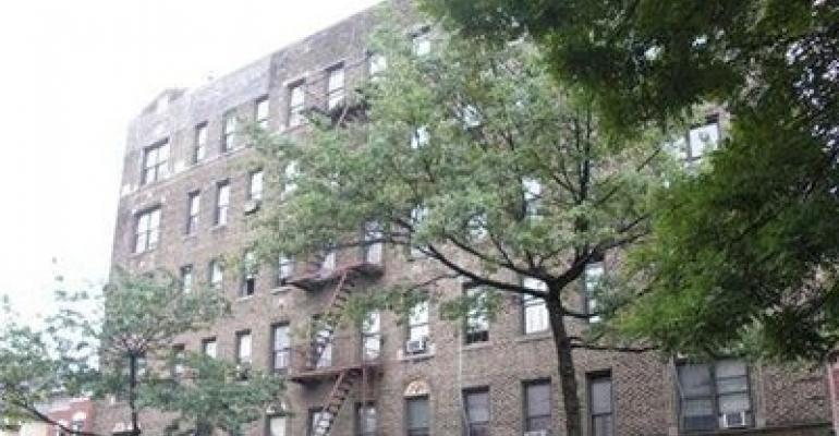 3050 Perry Avenue – Know Your Neighborhoods in the Bronx