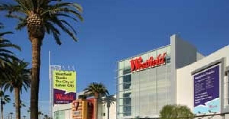 Westfield/CPPIB Joint Venture Signals Strong Interest in Fortress Malls