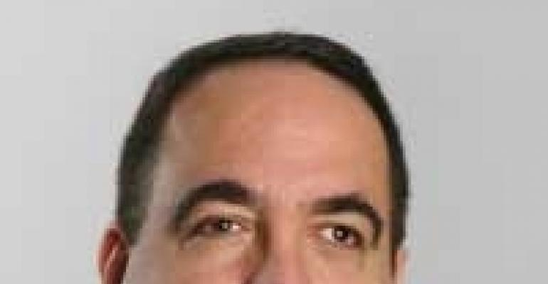 Michael Casolo Named Northwest Client Services Leader for Jones Lang LaSalle