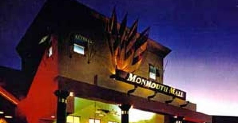 Vornado's Retail Dispositions Should Help the REIT Regain Lost Luster