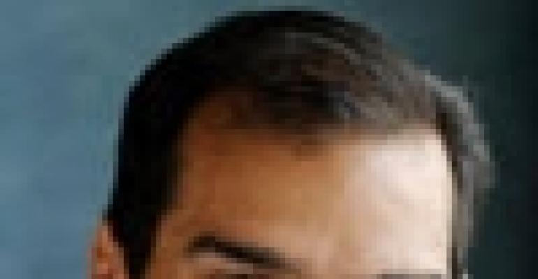 Arvind Bajaj Joins Madison Marquette