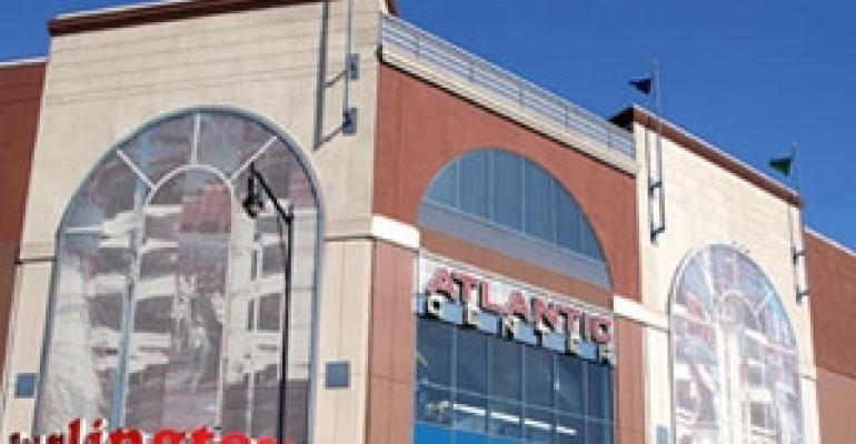 Atlantic Center: Fifth Avenue of the Boroughs?