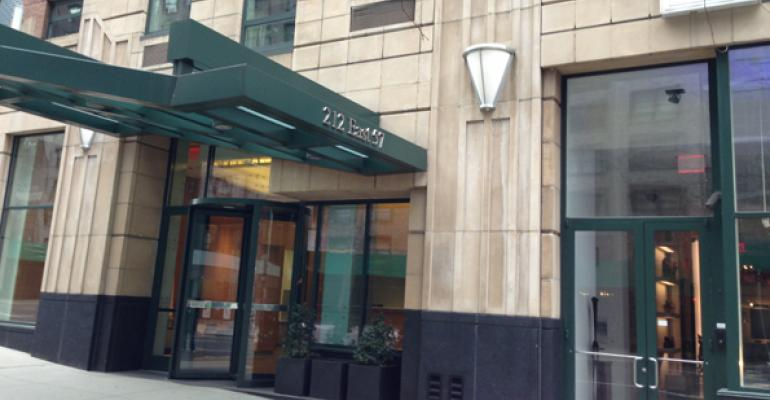 Malachite Services Acquires East 57th Street