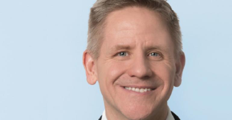 New CFO Joins IndCor