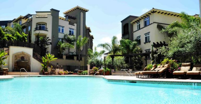 Decron Secures $67M Loan for Playa Del Oro Second Phase