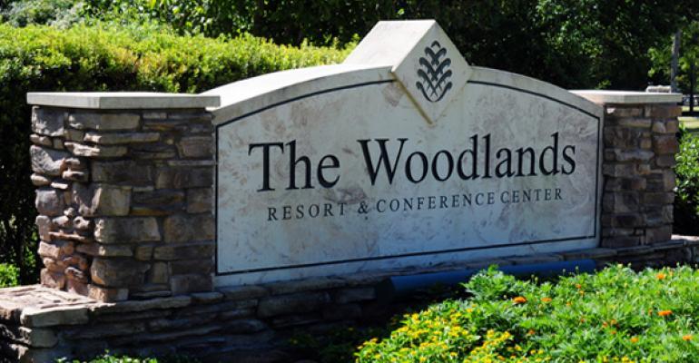 U.S. Bank, Howard Hughes Corp. Close on $95M Loan for Houston Resort Redevelopment