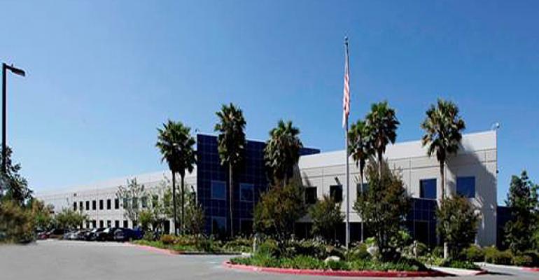 Cushman & Wakefield Completes $10M Industrial Sale