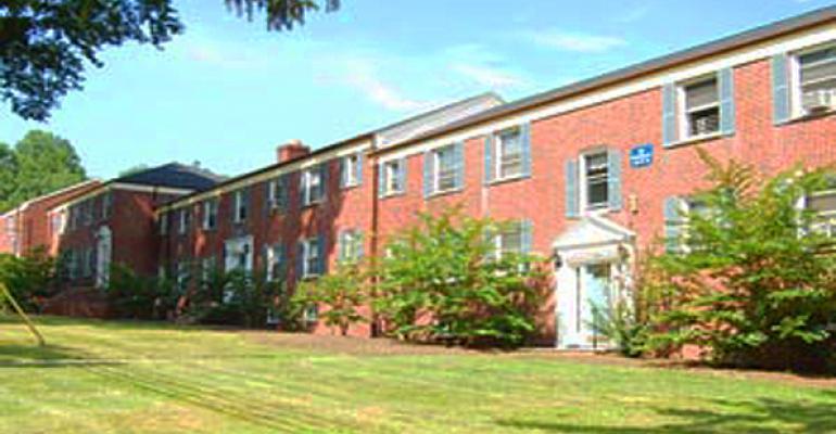 Constantine Village Changes Hands for $19M