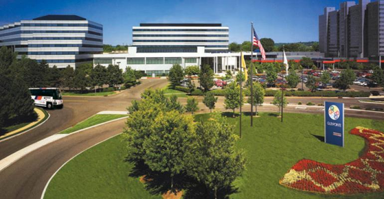 Univision Expands Long-term Office Lease to 78,000SF at Glenpointe Centre in Teaneck