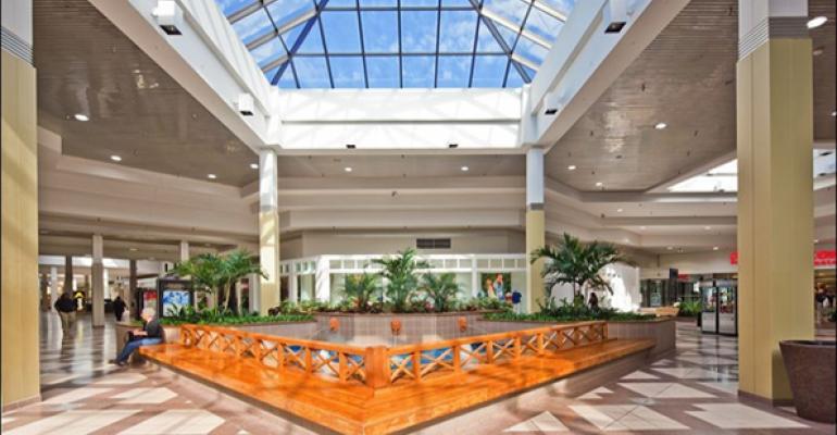 Lakeland Square Mall Lakeland Fla