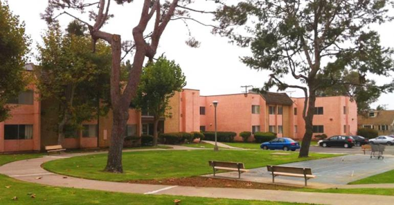 90-Unit Senior Housing Property Sells for $10.5M