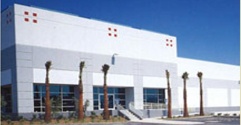 Duke Realty Pays $14.3M for Fully Leased Industrial Property