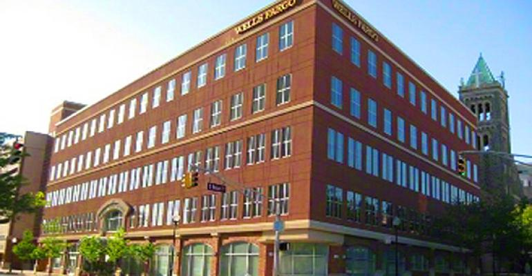 NJSDA Signs Lease to Occupy 68,725 SF in Trenton