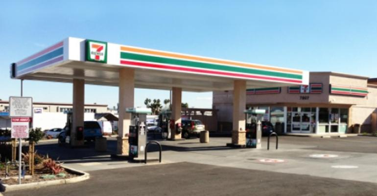 7-Eleven Property Sells for $3.7M