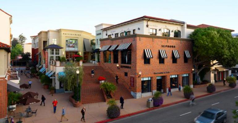 Jamestown Purchases $50.5M Retail and Office Portfolio