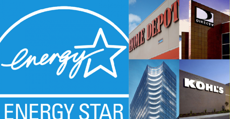 EPA, Energy Department Recognize 2013 Energy Star Partners of the Year