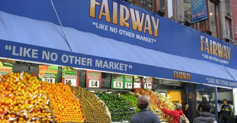 Is Fairway's 300-Store Plan Realistic?