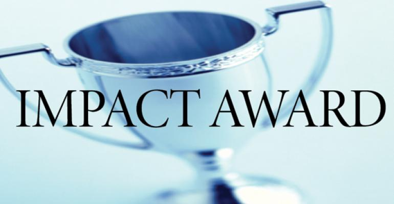 Kushner Real Estate to Receive NAIOP NJ Impact Award at Annual Gala