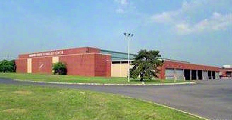 Weichert Commercial Tapped to Market Former Keebler Facility in Sayreville, NJ