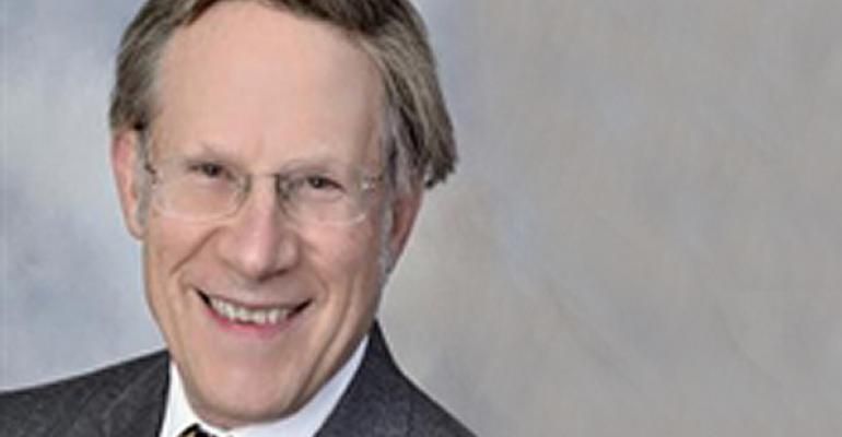 Weichert Commercial Brokerage Names Stan Kurzweil Senior Vice President