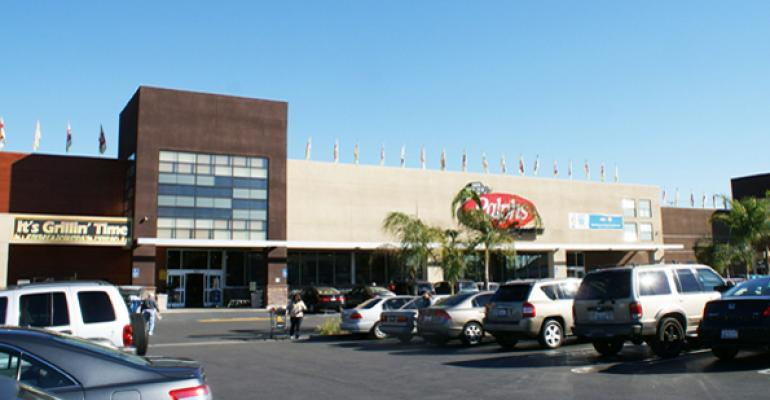 NorthMarq Arranges $44M Loan for Midtown Shopping Center Purchase