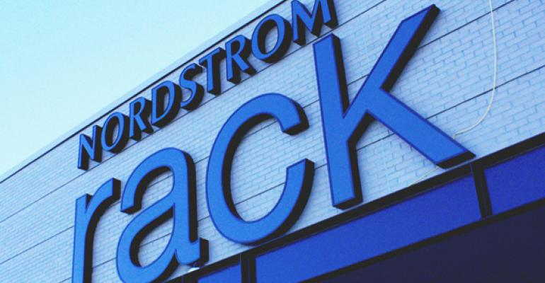 Nordstrom Rack To Open on Market Street Spring 2014