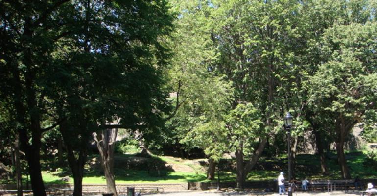 Vornado Enters Agreement to Sell Harlem Park Land for $65M
