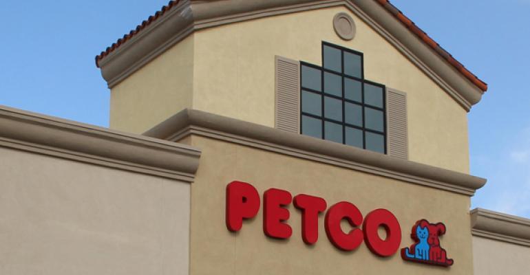 Petco Signs 13,640-SF Lease at Hamilton Plaza in Hamilton Township