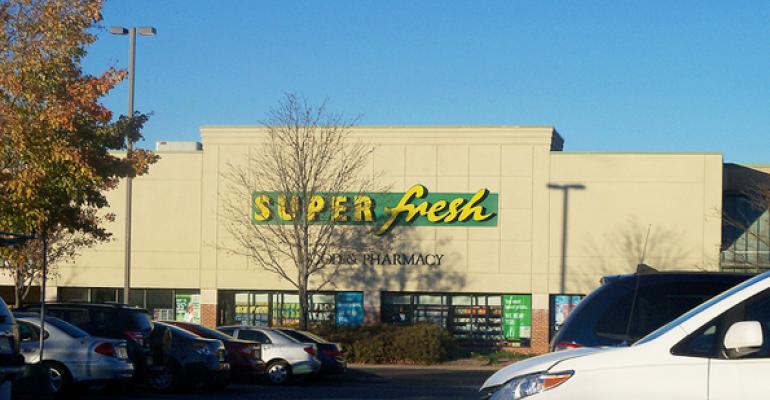 Onyx Equities, Artemis Real Estate Acquire Plainsboro Plaza in Plainsboro, N.J.