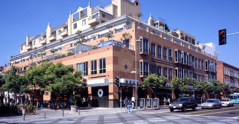 Steak 'n Shake To Open First California Restaurant, Begin Expansion West