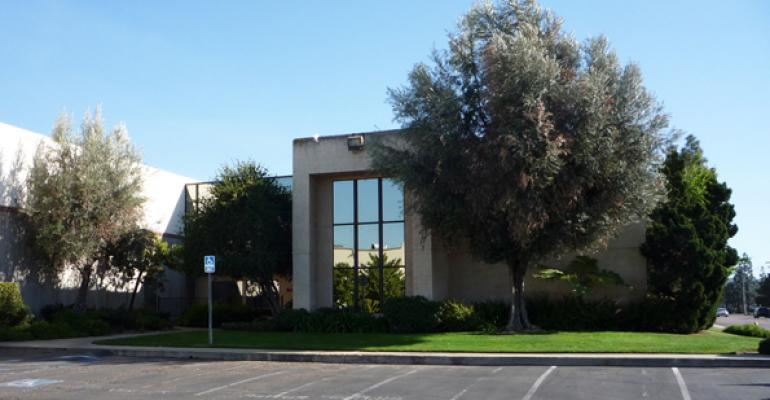 Longkin Properties Disposes of Industrial Property for $6M