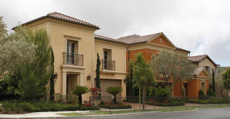 Inland Empire Sees Largest Land Sale in Purchase of Toscana