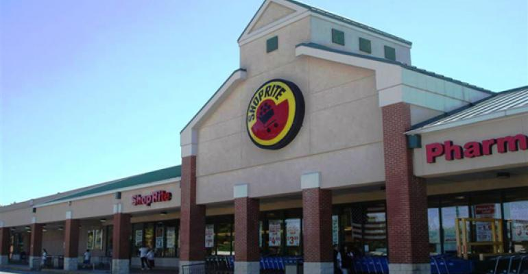 Crossroads Companies Tapped as Leasing Agent, Property Manager for Veterans Square Shopping Center in Lyndhurst