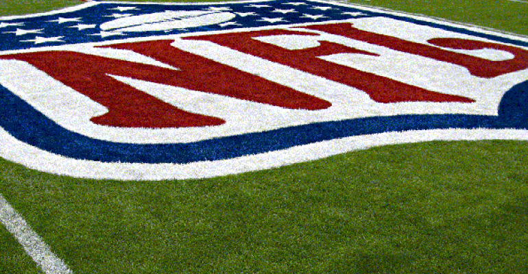 The NFL Expands, Extends Lease for Media Operation