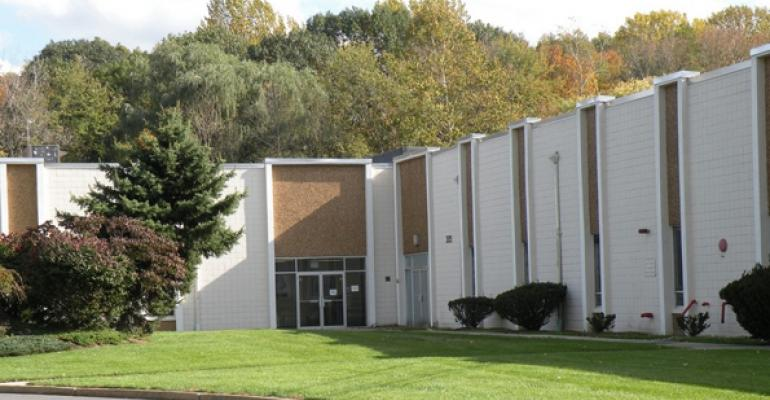 Alfred Sanzari Taps NAI Hanson to Market Four Industrial Properties in Norwood, NJ