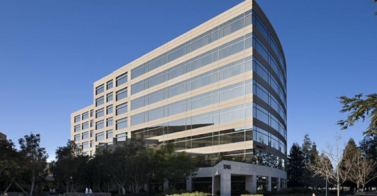 InvenSense Leases 130,000SF for New Headquarters